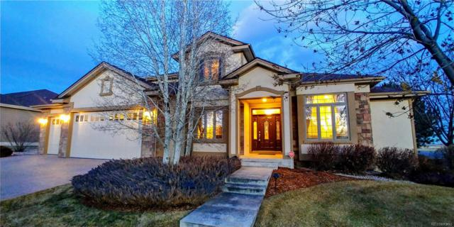 1591 Landon Court, Windsor, CO 80550 (#7884129) :: House Hunters Colorado