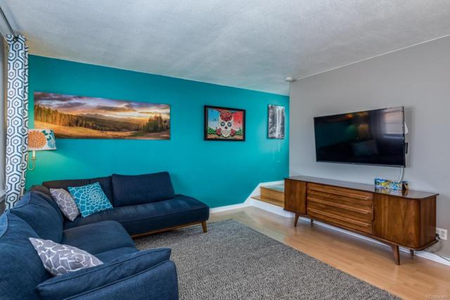 1160 Kearney Street, Denver, CO 80220 (#7891130) :: Harling Real Estate
