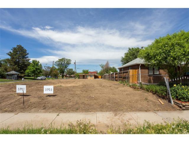 3703 N Gaylord Street, Denver, CO 80205 (MLS #7893829) :: 8z Real Estate