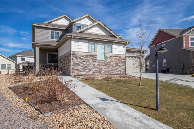 4175 Saltbrush Court, Loveland, CO 80538 (#7895380) :: Colorado Home Finder Realty