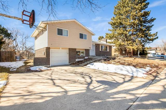 9475 Lowell Boulevard, Westminster, CO 80031 (#7897097) :: The Colorado Foothills Team | Berkshire Hathaway Elevated Living Real Estate