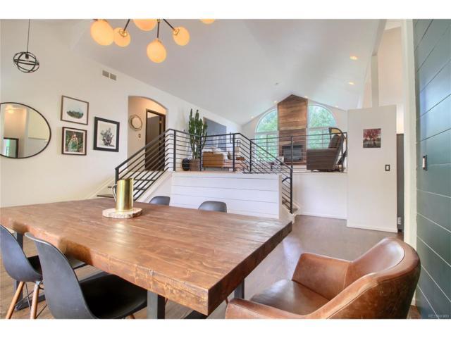 4628 Fig Street, Golden, CO 80403 (MLS #7899576) :: 8z Real Estate