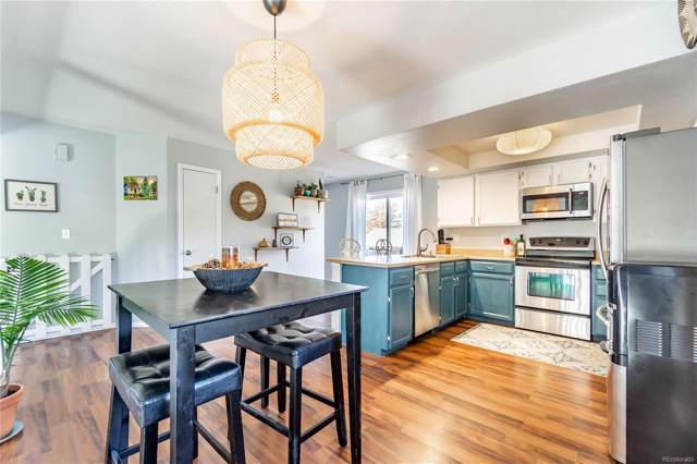 18987 E Montana Place, Aurora, CO 80017 (#7907353) :: Bring Home Denver with Keller Williams Downtown Realty LLC
