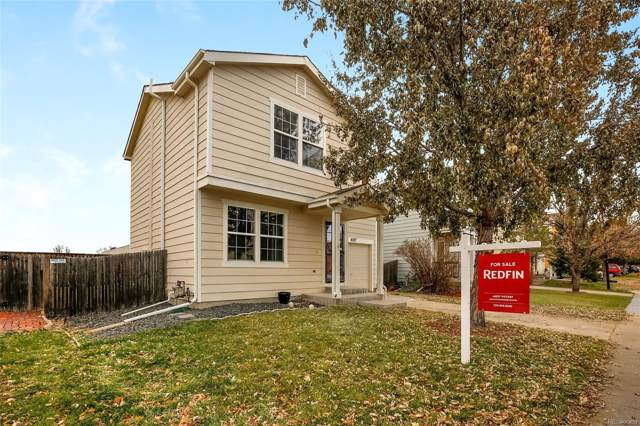 4207 W Kenyon Avenue, Denver, CO 80236 (#7909960) :: Bring Home Denver with Keller Williams Downtown Realty LLC
