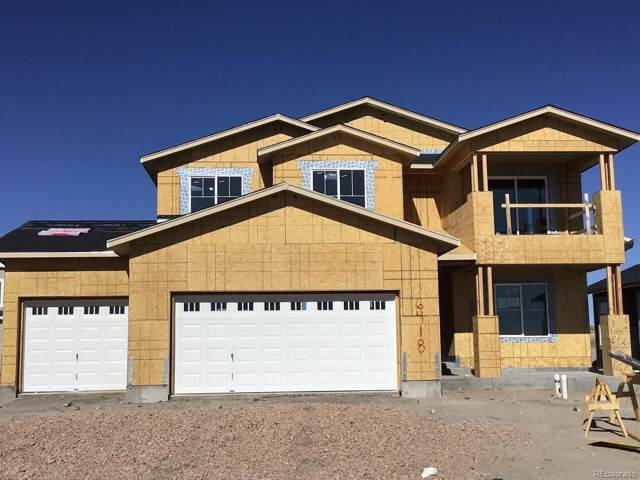 6418 Mancala Way, Colorado Springs, CO 80924 (MLS #7911046) :: 8z Real Estate