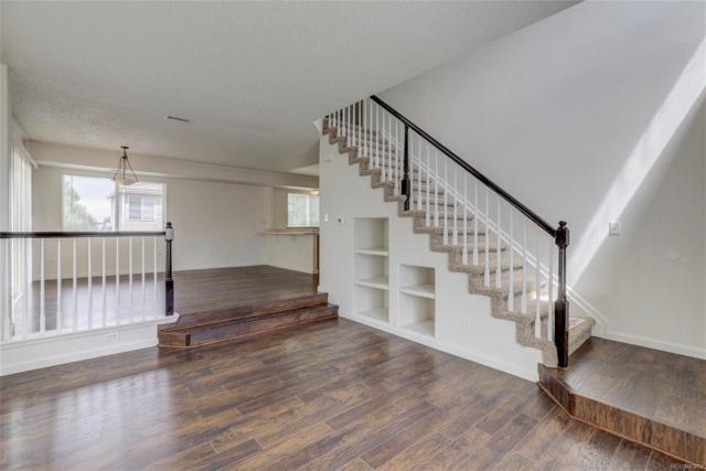 4147 Nepal Street, Denver, CO 80249 (#7917890) :: Wisdom Real Estate