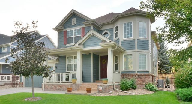 22707 E Calhoun Place, Aurora, CO 80016 (#7931217) :: Bring Home Denver