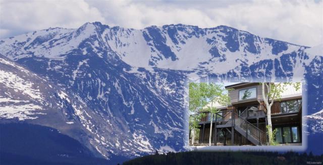 114 Lodge Pole Lane, Black Hawk, CO 80422 (#7931821) :: Arnie Stein Team   RE/MAX Masters Millennium
