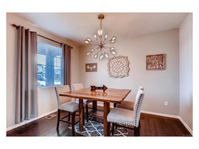 1510 Sorenson Drive, Windsor, CO 80550 (MLS #7941391) :: 8z Real Estate