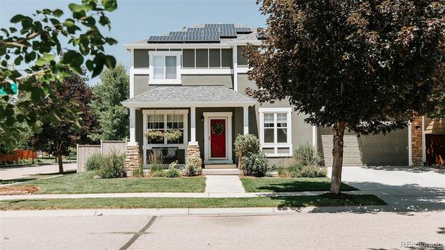 2750 Brush Creek Drive, Fort Collins, CO 80528 (#7950304) :: The Brokerage Group