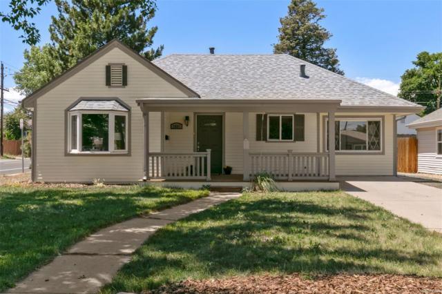 5001 Decatur Street, Denver, CO 80221 (#7951687) :: RazrGroup