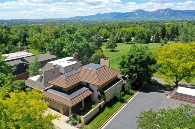 4853 Briar Ridge Court, Boulder, CO 80301 (#7968538) :: Mile High Luxury Real Estate