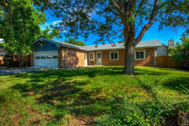 2408 Mountain View Avenue, Longmont, CO 80503 (#7972460) :: The Peak Properties Group