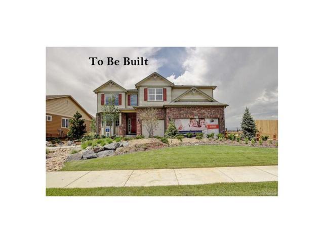 2267 Stonefish Drive, Windsor, CO 80550 (MLS #7974592) :: 8z Real Estate