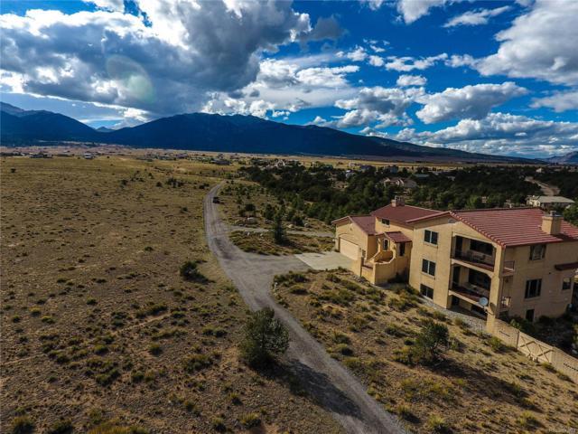 30633 County Road 356-03, Buena Vista, CO 81211 (#7979240) :: Wisdom Real Estate