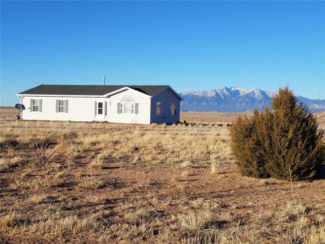 18871 County Rd 12, San Luis, CO 81152 (#7980209) :: The Tamborra Team