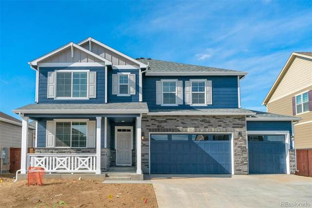 1984 Floret Drive, Windsor, CO 80550 (MLS #7980719) :: Bliss Realty Group