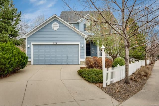 3061 Red Deer Trail, Lafayette, CO 80026 (#7983023) :: 5281 Exclusive Homes Realty