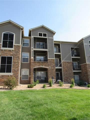 1425 Blue Sky Circle 15-306, Erie, CO 80516 (#7984053) :: Kimberly Austin Properties