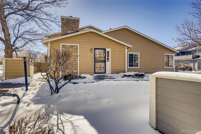 8404 Everett Way A, Arvada, CO 80005 (#7993270) :: The DeGrood Team