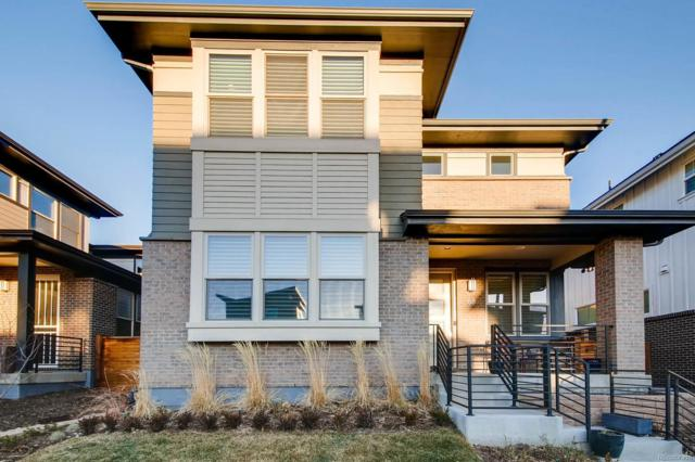 68 Newport Street, Denver, CO 80230 (#8020516) :: The Pete Cook Home Group