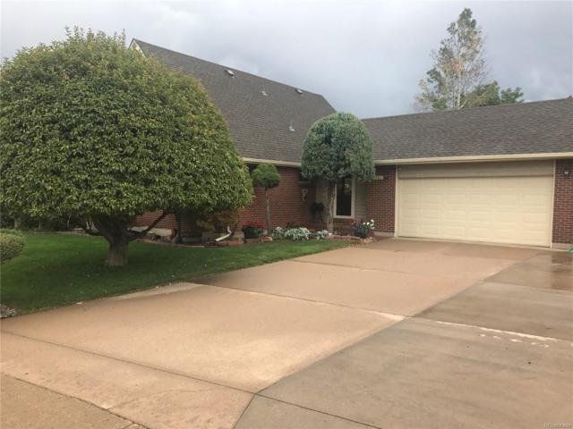 9926 Clark Drive, Northglenn, CO 80260 (#8038043) :: The Griffith Home Team