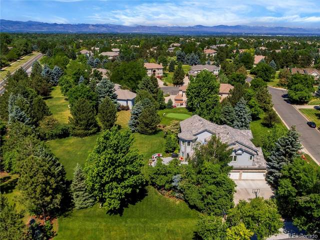 5240 Preserve Parkway S, Greenwood Village, CO 80121 (#8043956) :: The HomeSmiths Team - Keller Williams