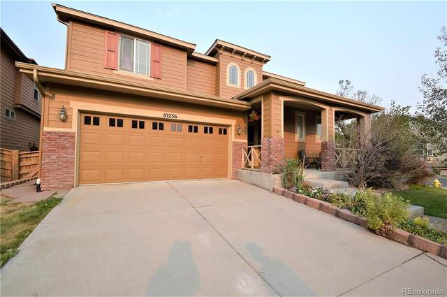 10236 Ventura Street, Commerce City, CO 80022 (MLS #8052055) :: Keller Williams Realty
