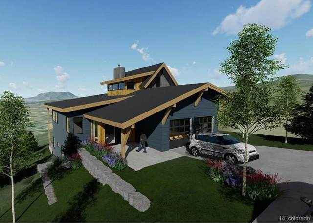 1892 Indian Trails, Steamboat Springs, CO 80487 (#8052972) :: James Crocker Team