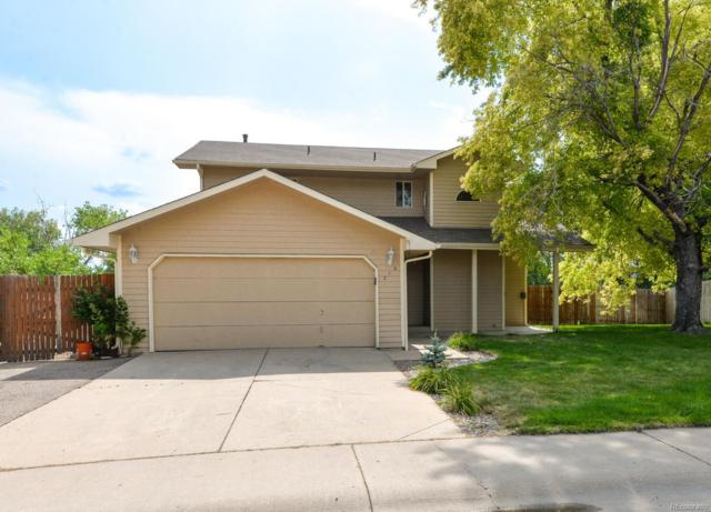 213 Tralee Court, Fort Collins, CO 80525 (MLS #8057067) :: 8z Real Estate