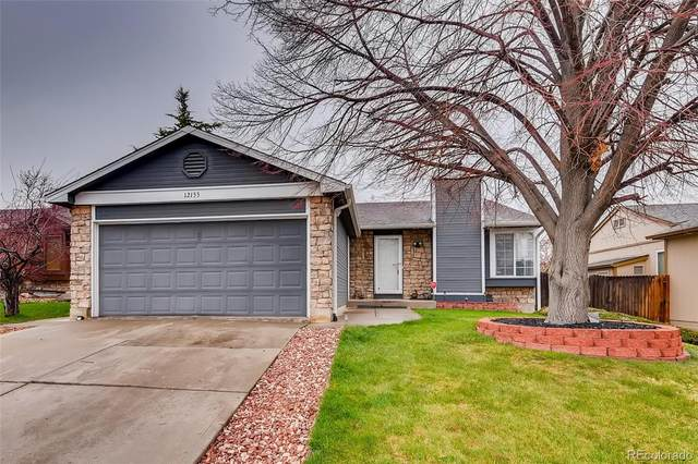 12155 Elm Way, Thornton, CO 80241 (#8058334) :: Mile High Luxury Real Estate