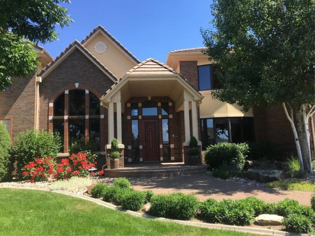 2 Osprey Circle, Thornton, CO 80241 (MLS #8068735) :: Bliss Realty Group