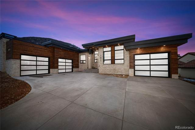 7877 Galileo Way, Littleton, CO 80125 (MLS #8082768) :: Stephanie Kolesar