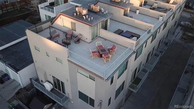 2935 Umatilla Street, Denver, CO 80211 (MLS #8089412) :: 8z Real Estate