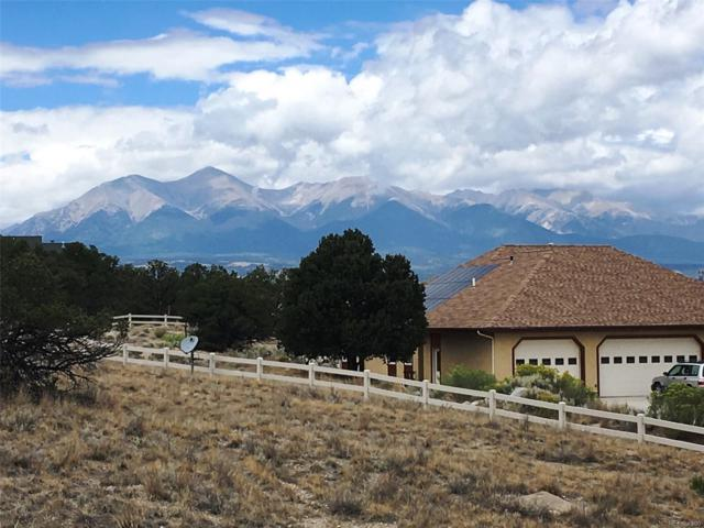 Lot 3 County Road 110 A, Salida, CO 81201 (MLS #8095955) :: 8z Real Estate