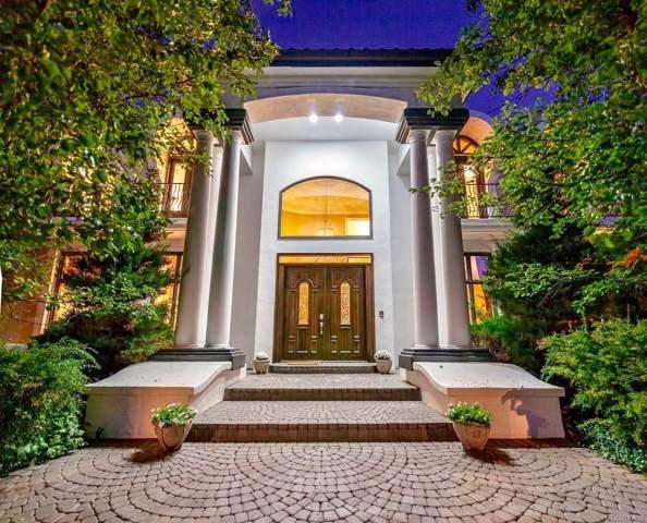 74 Cherry Hills Farm Drive, Cherry Hills Village, CO 80113 (MLS #8104432) :: 8z Real Estate
