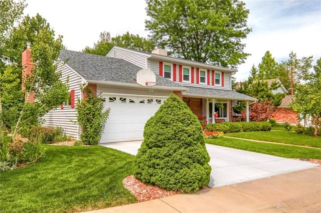 6282 S Jamaica Court, Englewood, CO 80111 (#8117520) :: The DeGrood Team