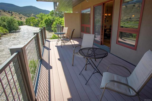 536 E First Street N, Salida, CO 81201 (MLS #8117714) :: 8z Real Estate