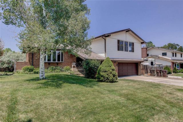7475 Mount Sherman Road, Longmont, CO 80503 (MLS #8125186) :: 8z Real Estate