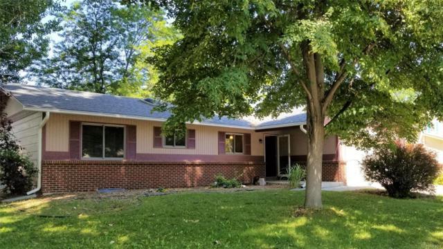 2949 Brookwood Drive, Fort Collins, CO 80525 (#8137894) :: The Peak Properties Group