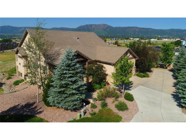 1630 Cashmere Point, Monument, CO 80132 (MLS #8142787) :: 8z Real Estate
