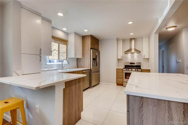 371 S Kearney Street, Denver, CO 80224 (#8147326) :: Real Estate Professionals