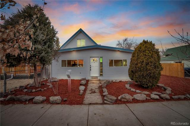 4731 Gaylord Street, Denver, CO 80216 (MLS #8151355) :: Wheelhouse Realty