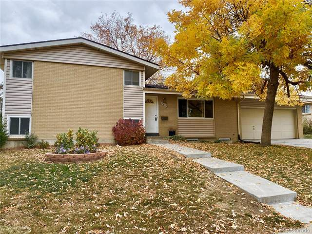 5853 Urban Court, Arvada, CO 80004 (#8154242) :: Wisdom Real Estate