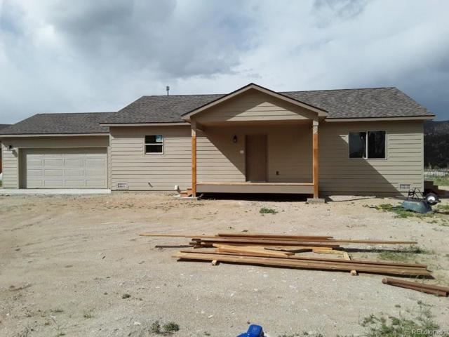 11264 County Road 198, Nathrop, CO 81236 (#8157135) :: The Heyl Group at Keller Williams