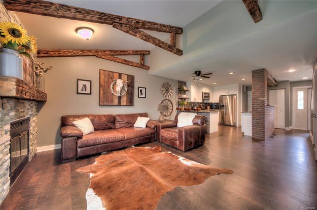4104 Forrest Hill Road, Colorado Springs, CO 80907 (MLS #8161459) :: 8z Real Estate
