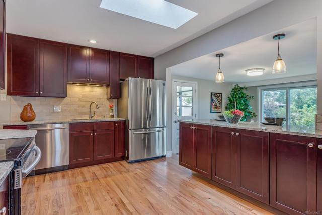 1496 S Van Dyke Way, Lakewood, CO 80228 (#8163219) :: The City and Mountains Group