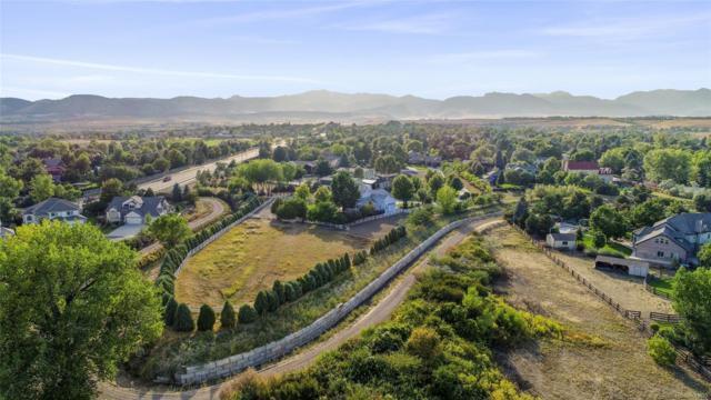 7280 Orion Street, Arvada, CO 80007 (MLS #8172934) :: 8z Real Estate