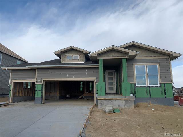 4877 Old River Avenue, Firestone, CO 80504 (#8176748) :: The DeGrood Team