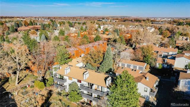3265 34th Street #46, Boulder, CO 80301 (#8176897) :: Chateaux Realty Group